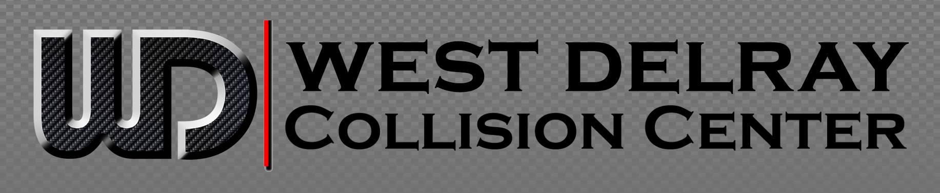 Tesla Collision Repair Near Me