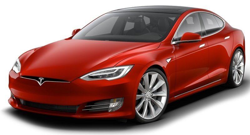 Delray Beach Tesla Certified Shop